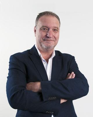 Vicente Zanón