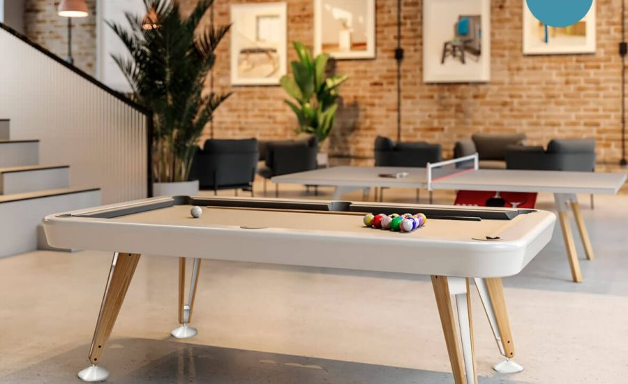 diagonal_pooltable_white_ambient_02_new
