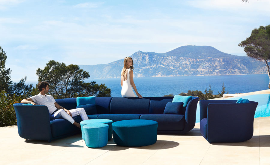 vondom-suave-marcel-wanders-outdoor-designer-sofa